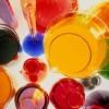 chimica_colori2