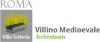 logo_villa_torlonia
