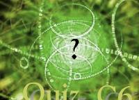show_quiz